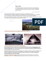 Técnico Catedra Expresión Grafica 1