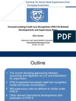 13ForwardLookingCreditLossRecognitionIFRS9andRelatedDevelopmentsandSupervisoryRoles.pdf