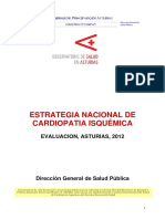 EVAL ESTRATEGIA NACIONALCARDIOPATIA ISQUÉM….pdf