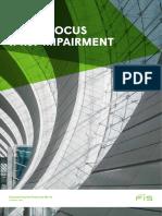 Ambit Focus IFRS 9 Impairment