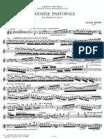 Fantasia Pastoral per Oboe-Piano.pdf