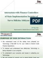 Annex F - Presentation on Tally - Interaction with SSA.ppt