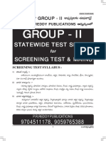 APPSC Screening test & Mains syllabus.pdf