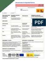 cloruro mercurioso2.pdf