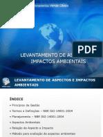 Aspectoseimpactos Revisoeugeniomonica1810 111027075646 Phpapp01