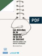 derechos digitales.pdf
