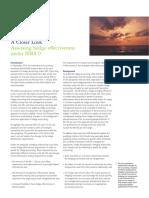 AssessingHedgeEffectivenessUnderIFRS9November2012.pdf