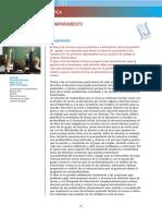 Recurso_matematica2.pdf