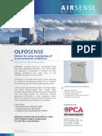 OlfoSense Datasheet.compressed (1)