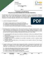 CUAD_ETICA_A.pdf
