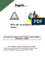 Ael_sec_triangulo.ppt