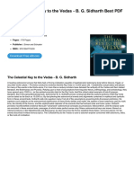 Download Full Books G Yatr Online PDF EPub Doc File