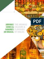 excelente bioma gastronomico.pdf