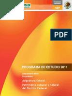 patrimonio cultural y asignatura estatal..pdf