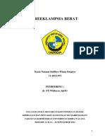 PREEKLAMPSIA_BERAT