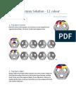 Megamix solution.pdf