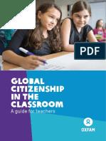 global citizenship guide for teachers web