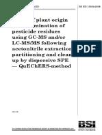 QuEChERS EN15662-2008_E (1).pdf