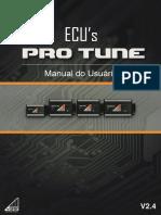 Pro Tune - Manual ECUs V2.4.pdf