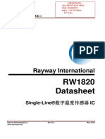 RW1820
