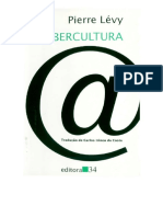 Livro - Cibercultura - Pierre Levy.pdf