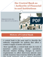 Role and Function of Nepal Rastra Bank-2