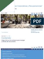 boletin-cfr-edicion-03-2008.pdf