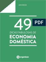 49 Dicas - Economia Domestica.pdf