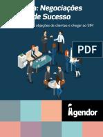 guia-negociacoes-de-sucesso-objecoes.pdf