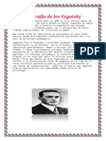 Biografía de lev Vygotsky.docx