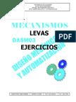 Bmac 15-Levas Ejercicios