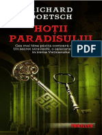 250975250-Doetsch-Richard-Hotii-Paradisului.pdf