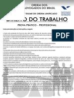 2_prova_direito_trabalho.pdf
