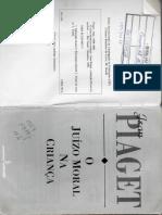 259314989-Jean-Piaget-O-Juizo-Moral-Da-Crianca.pdf