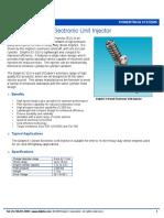 UIS_E1_2_.pdf