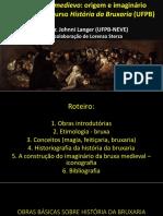 A_bruxa_no_medievo_origens_e_imaginario..pdf