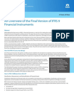 IFRS Financial Instruments 1214 1