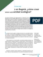 ecobarrios en Bogota_C. ROJAS_T. OME.pdf