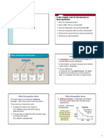 Lecture 10MP 10-11 1s