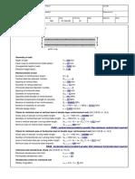 RC wall design (ACI318-05).pdf