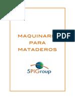 maquinariaMataderos.pdf