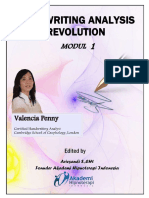 Ebook Grapho modul 1 by Penny Valencia.pdf