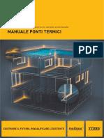Manuale_Ponti_Termici.pdf