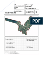 guida_restauro.pdf