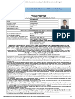 student.nielit.in_CAND_CertificateAdmitCardVersion3.pdf