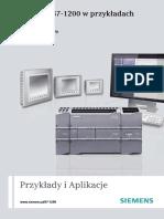 Siemens PrzykB3ad1