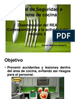 manualdeseguridadehigienedecocina-130412000214-phpapp01