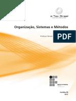 Organização sistemas e métodos.pdf