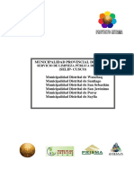 pigarscuzco.pdf