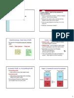 Lecture 08MP 10-11 1s.pdf